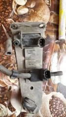 Клапан управления подачи воздухом Mitsubishi canter