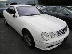 Mercedes-Benz. WDB2153752A046610, 113 960 30 664325