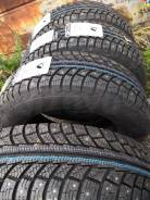 Matador MP-30 Sibir Ice 2, 205/70 R15