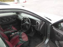 Nissan Avenir. автомат, передний, 2.0 (190л.с.), бензин, 157 000тыс. км