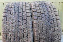 Bridgestone Blizzak MZ-03, 235/50 R17