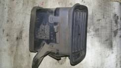 Решетка вентиляционная Toyota Sprinter CE100, 2C