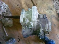 Продаю мкпп Corolla/Sprinter 100 1991-2002 E55F5+EF2A центральный