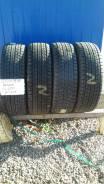 Dunlop Winter Maxx SJ8. Зимние, без шипов, 2014 год, 5%, 4 шт