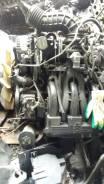 Контрактный (б у) двигатель Ford Explorer 2006 г 4.0 л Cologne V6