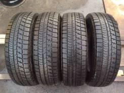 Bridgestone Blizzak VRX, 175/65R15 (з-№72)