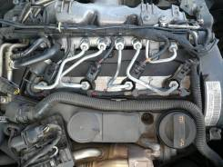 Двигатель CAGA CAG 2.0 TDI AUDI A4 Q5 A5 Ауди 2011