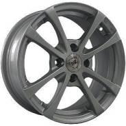 "NZ Wheels SH619. 6.0x14"", 4x98.00, ET35, ЦО 56,6мм."