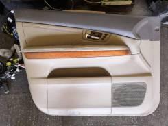 Обшивка двери. Lexus RX300, MCU35 Двигатель 1MZFE