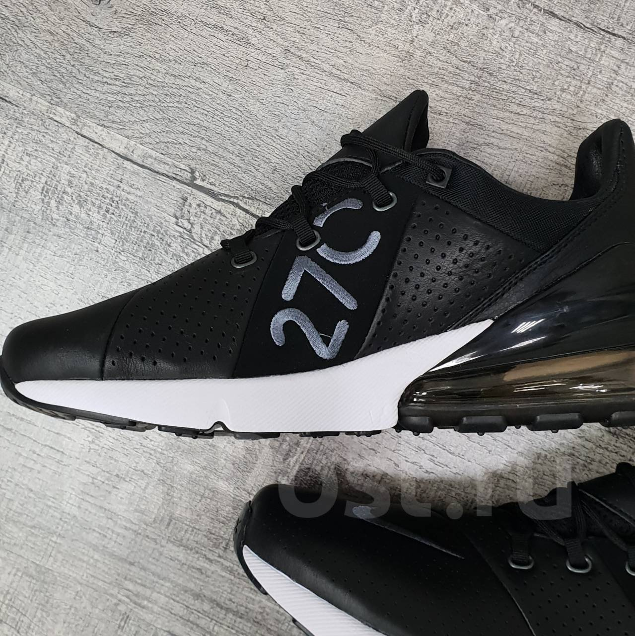 a0a212e5b65 Мужская обувь - купить. Цены