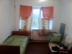 Комната, улица Первомайская 48. частное лицо, 11кв.м. Интерьер