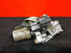 Клапан VTEC HONDA ACCORD CF3 CF4 CL1 CF5 CL3 H23A F20B H22A 15810-P0F-005