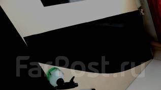 Тонировка съемная. Toyota Camry, ACV30, ACV30L