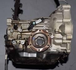 АКПП Volkswagen AUDI AZM APT на EPT 2 литра