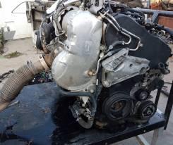 Двигатель CRLB CRLD CRLC CRL 2.0 TDI audi vw seat skoda