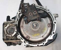 АКПП. Audi A4 Audi TT Audi A3 AUM