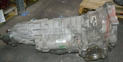 АКПП. Audi A4 Audi A6 Двигатель ACK