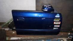 Дверь боковая. Subaru Legacy, BE5, BH5