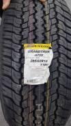 Dunlop Grandtrek AT25. Грязь AT, 2017 год, без износа, 4 шт