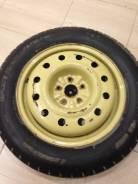 "Запасное колесо- докатка R17 Лексус. 4.0x17"" 5x114.30 ЦО 60,1мм."