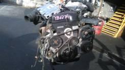 Двигатель TOYOTA ALTEZZA, JCE10, 2JZGE, YB6274, 0740042330