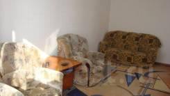 1-комнатная, улица Савченко 24/3. Северо-Восток, частное лицо, 32кв.м.