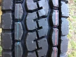 Dunlop SP 770. Зимние, без шипов, без износа, 6 шт