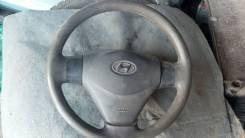 Hyundai Verna. G4EE