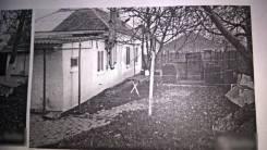 Продается дом. П.Светлый путь, р-н Темрюкский, площадь дома 40,0кв.м., площадь участка 120кв.м., централизованный водопровод, электричество 4 кВт...