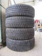 Toyo Tranpath S1. Зимние, без шипов, 2004 год, 10%, 4 шт