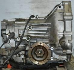 АКПП. Audi 80 Audi A6 Audi 100 Двигатели: NG, AEL