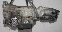 АКПП. Audi 80, 8C/B4 Audi 100 Двигатель AAH