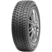 Bridgestone Blizzak DM-V1, 265 65 17