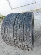 Dunlop Graspic DS2, 205/55/16