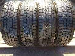 Dunlop Winter Maxx WM01, 185/60R15 (з-№13)