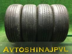 Dunlop Veuro VE 303. Летние, 2013 год, 10%, 4 шт