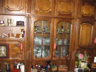 2-комнатная, улица Запарина 137. Центральный, частное лицо, 52кв.м.