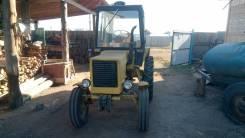Вгтз Т-25. Продам трактор Т-25, 22,5 л.с. Под заказ