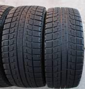 Bridgestone Blizzak Revo. Зимние, без шипов, 10%, 2 шт