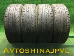 Bridgestone Luft RV. Летние, 2015 год, 10%, 4 шт