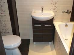 Ванная комната под ключ. Союз Частных Мастеров. Цены ниже рыночных.
