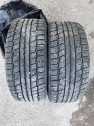 Dunlop Graspic DS2. Зимние, без шипов, 5%, 2 шт