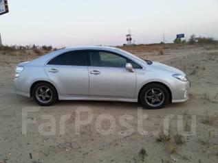 """Toyota. x16"""", 5x114.30"""