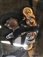 Крышка ГРМ. Nissan: Teana, Pathfinder, Maxima, Altima, Murano, Quest Infiniti JX35, L50 Infiniti QX60, L50 Renault Latitude Renault Talisman Двигатели...