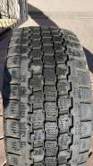 Bridgestone Blizzak W965. Зимние, без шипов, 2008 год, 20%, 1 шт
