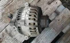 Генератор. Ford F150 Двигатель TRITONV8