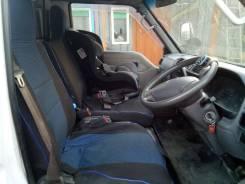 Mazda Bongo. Продам грузовик , 2 184куб. см., 1 000кг., 4x2