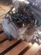 АКПП Toyota Caldina ST215G