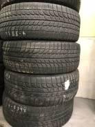 Michelin, 275/65 r17