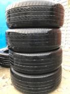 Dunlop SP Sport 270. Летние, 2012 год, 40%, 4 шт